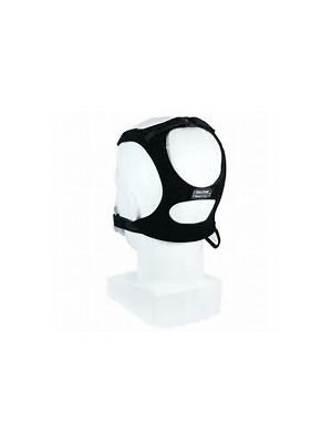 FlexiFit HC432 Full Face Headgear