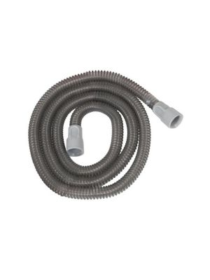 6ft Regular Gray Tubing