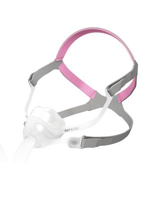 AirFit™ N10 For Her Nasal Mask
