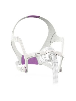 AirFit N20 For Her Nasal Mask