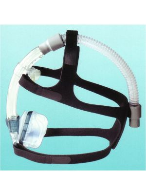 DreamFit Nasal Interface