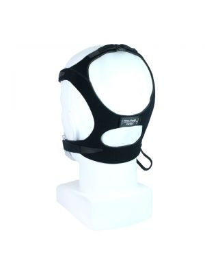 Forma Full Face Mask Headgear