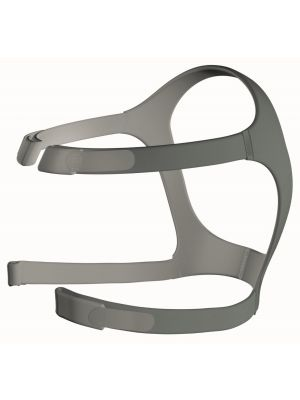 Mirage™ FX Nasal Mask Headgear
