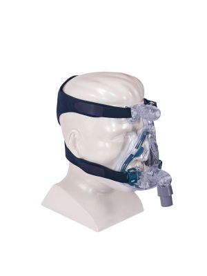 Mirage Quattro™ Full Face Mask