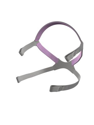 AirFit™ F10 For Her Headgear