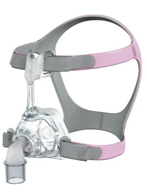 Mirage™FX For Her Nasal Mask